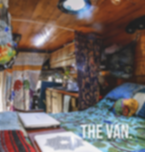 thevan.png