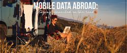 MobileData1.jpg