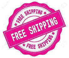 freee shipping.jpg