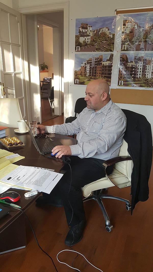 דורון לוין ביקורת לקוח בהונגריה