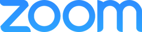 5e7ef8f789fbd7faa40b3c0f_Zoom logo-p-500