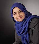 Reshma2_s[1].jpg