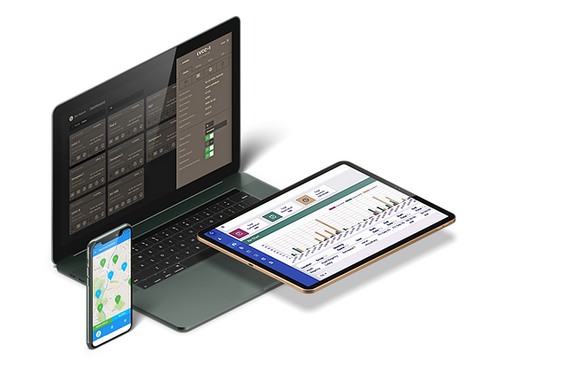 Free-Responsive-Screen-Devices.png