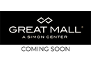 GreatMall.png