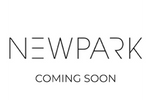 newpark_comingsoon.png