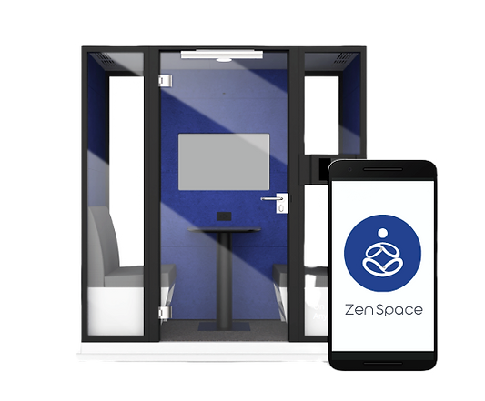 ZenSpace_Workspace_Pods_edited.png