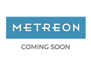 Metreon_.png
