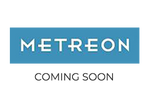 Metreon_.png