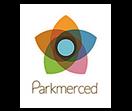 Parkmerced.png