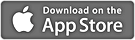 app-store-icon-7_edited.png