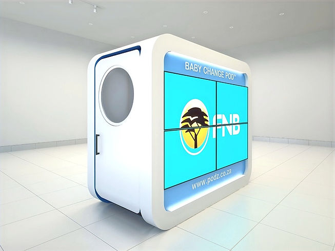 Baby-Changing-Pod-TV-Wal-Rev02-img0000_e