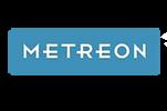 Metreon.png