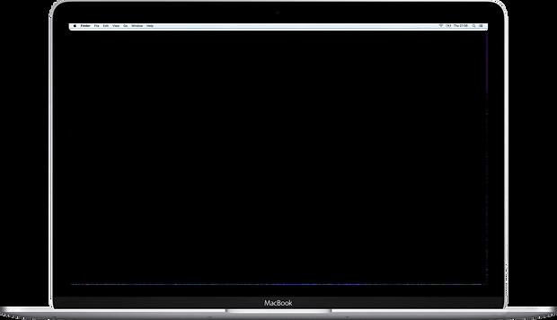 purepng.com-macbookmacbooknotebookcomput