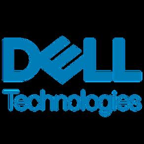 5e7ef8f5dad44dde2e24906e_Dell Technologi