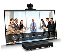 smart-meeting-room-kit.png