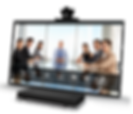 smart-meeting-room-kit_edited.png