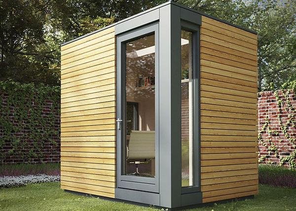 Micro-Pod-Garden-Office-Studio-1.jpg