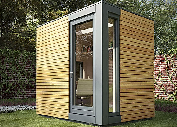 Micro-Pod-Garden-Office-Studio-1.jpg