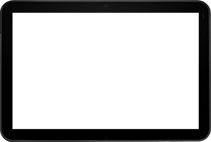 37666-2-android-tablet-frame.png