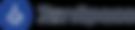 5dcc4ffea8e79689fe761a0d_zs-logo-full (1