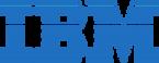 5e7ef8f589fbd7b1c10b3c0c_IBM_logo_blue60