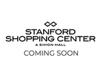 StanfordShoppingCenter_.png