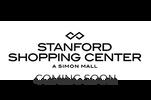 StanfordShoppingCenter_.png