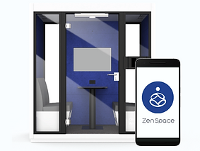 ZenSpace_Workspace_Pods.png