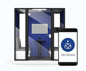 ZenSpace_Workspace_Pods.png