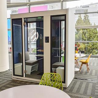 Moscone Lounge Pod 2nd Floor-new pod.jpg