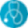 stethoscope-icon-2316460_1280_edited.png