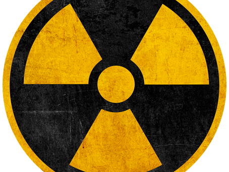 Radiation Safety Guidelines