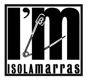 logo ISOLAMARRAS 5x5.jpg