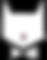 Logo-Tete-Domaine-du-Chat-Blanc-2.png