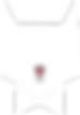 Logo-Tete-Domaine-du-Chat-Blanc.png