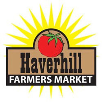 July 24 Haverhill Farmers Market Pre-Order