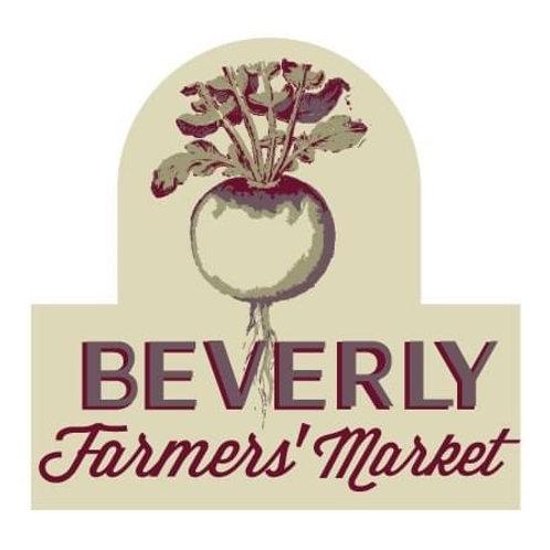 Vegan - Sept. 28th Beverly Farmers Market Pre-Order
