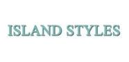 Island Styles