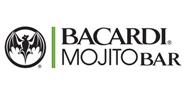 Bacardi Mojito Bar
