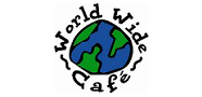 World Wide Cafe
