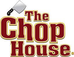 chophouse