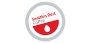 Seattle's Best Coffe
