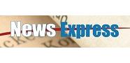 Miami News Express