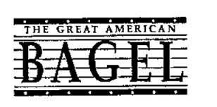 AmericanBagel