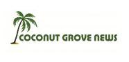 Coconut Grove News