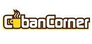 Cuban Corner