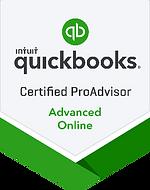 quickbooks-provider.png