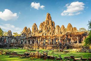 bayon-temple-angkor-thom-cambodia-shutte