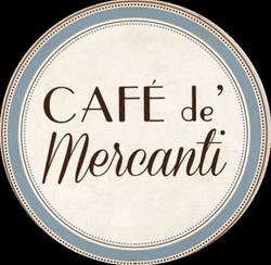 Café de' Mercanti