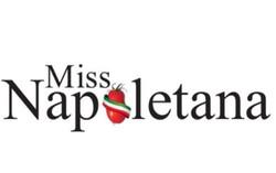 Miss Napoletana